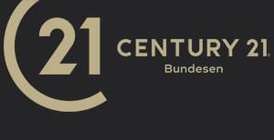 Century 21 Bundesen